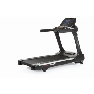 Finnlo Maximum Treadmill TR8000