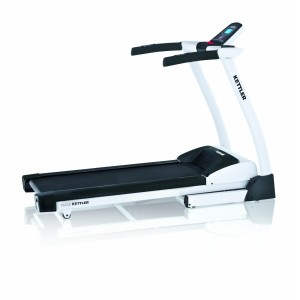 Loopband Kettler Pacer
