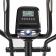 Darwin Fitness Crosstrainer CT40