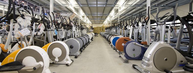 Geen grijze import, maar direct van leveranciers, wij zijn officieel dealer van vele A-merken!